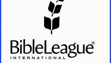Liên đoàn Kinh Thánh thế giới