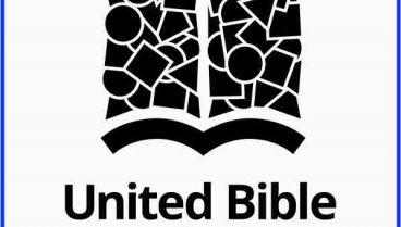 Hiệp hội kinh thánh thế giới
