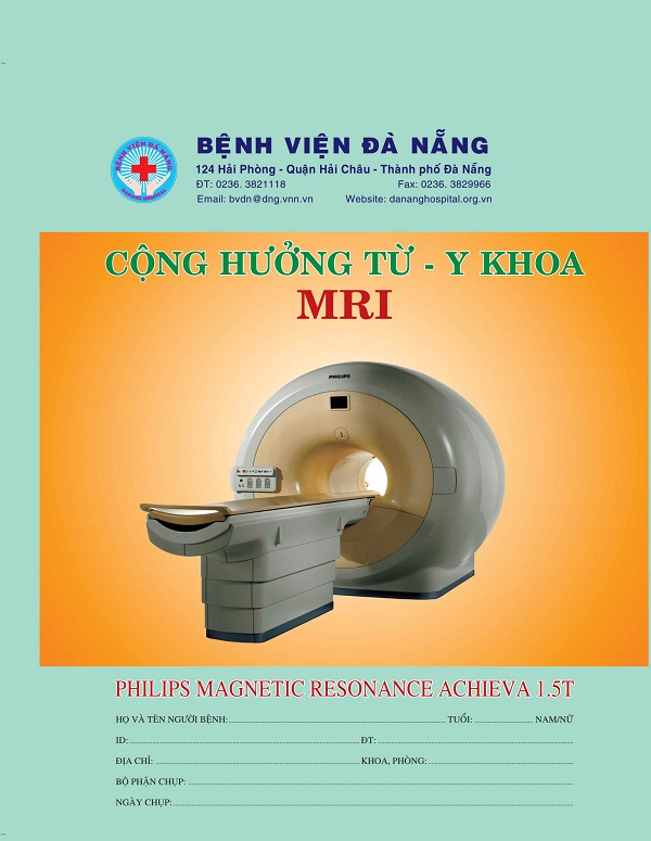 MRI BVDN 2017